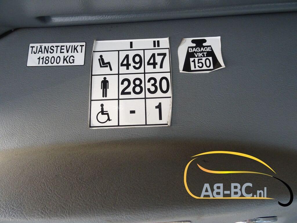interurban-busAUTOSAN-EUROLIDER-Low-entry-euro-5---1573655559843325300_big_f9d28864d694e7c9dac35097030650a5--19111315585321061000