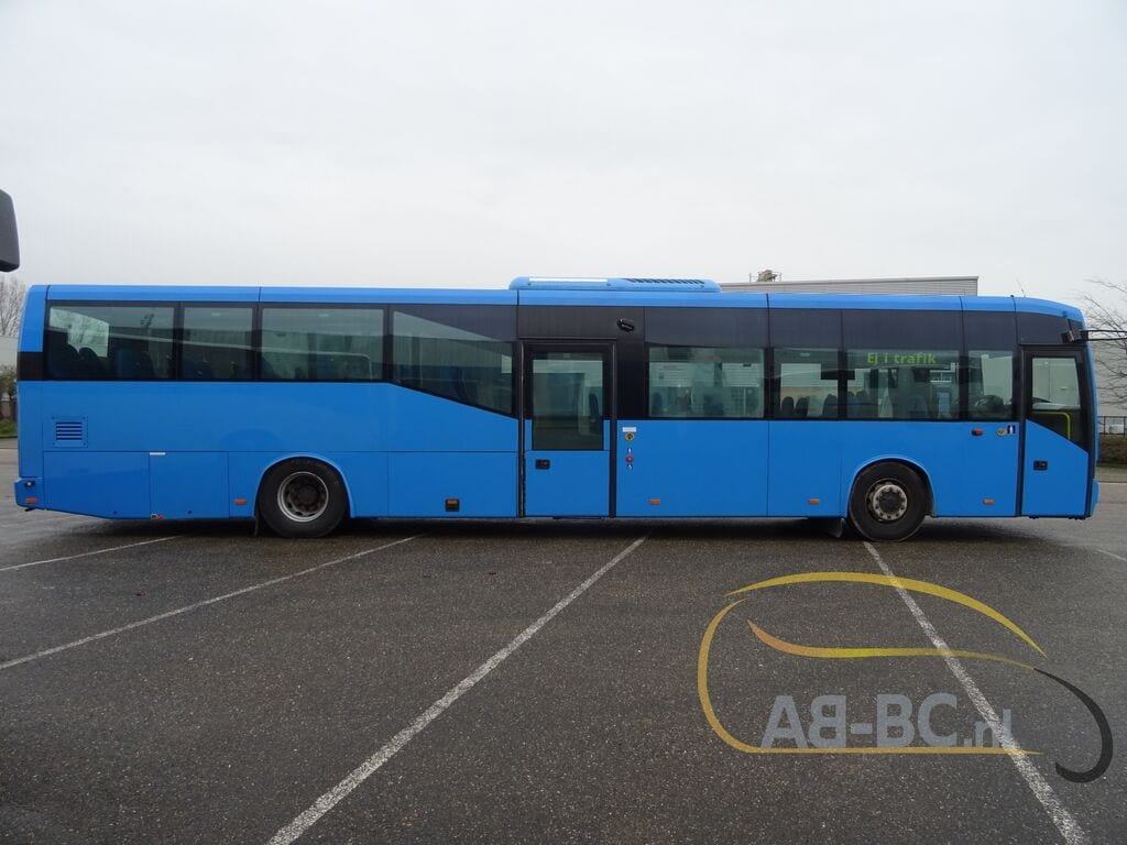 interurban-busAUTOSAN-EUROLIDER-Low-entry-euro-5---1576509155561187779_big_b4628721de8861c8b720983c69e92493--19111315585321061000