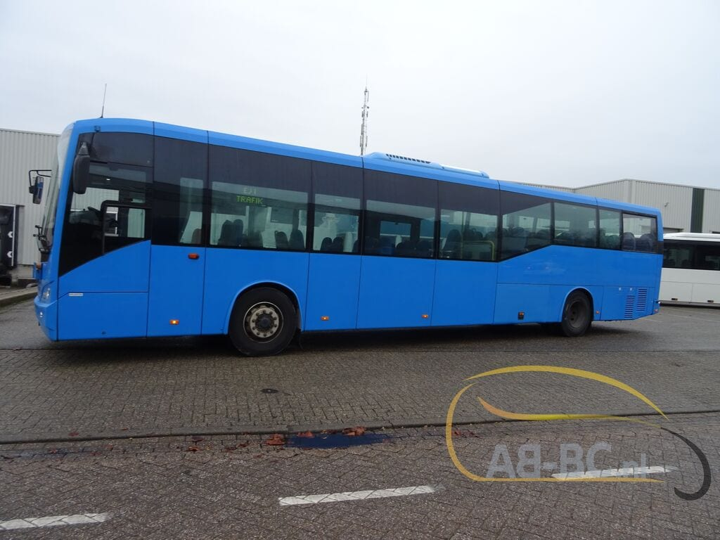 interurban-busAUTOSAN-EUROLIDER-Low-entry-euro-5---1576509183973764299_big_9d738db9780e5c90776df912006e2c7a--19111315585321061000