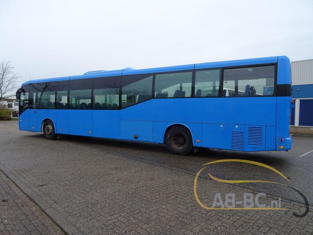 interurban-busAUTOSAN-EUROLIDER-Low-entry-euro-5---1576509195404924349_big_112aa9982456da3043deaa759c5db6b9--19111315585321061000