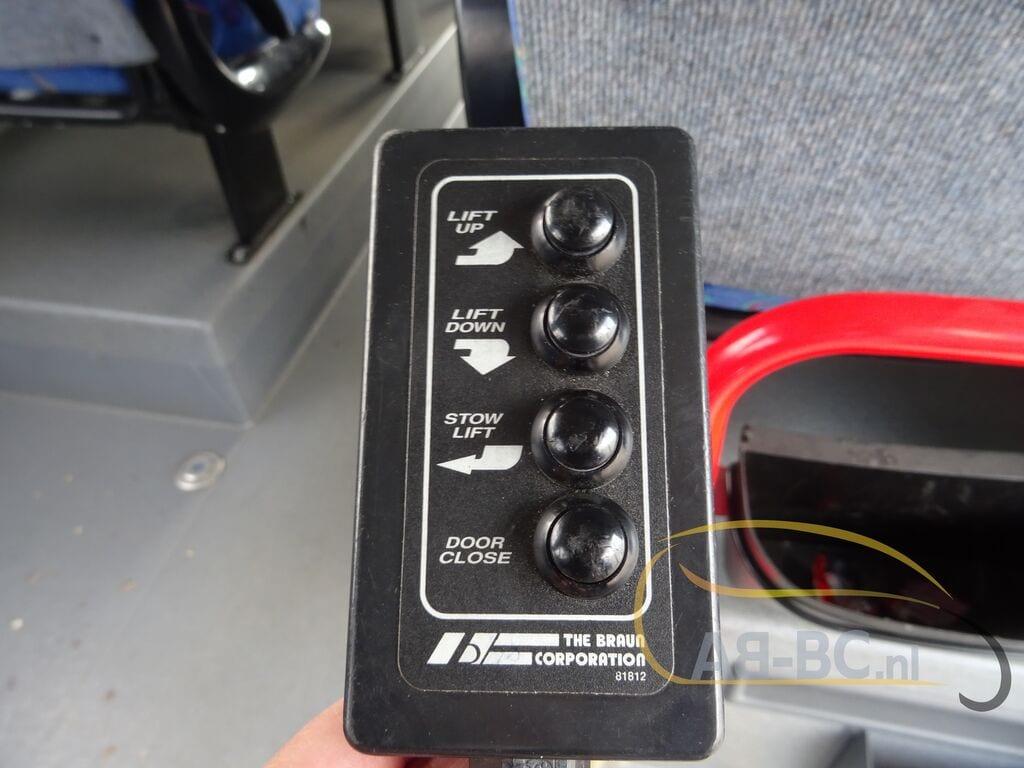 interurban-busIVECO-Eurorider-Liftbus-euro-5---1563372931724795618_big--19071716593459118500
