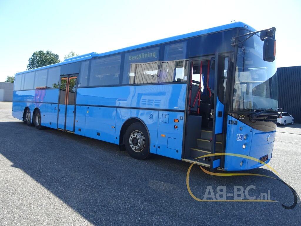 interurban-busIVECO-Eurorider-Liftbus-euro-5---1588762193173295134_big--19071716593459118500