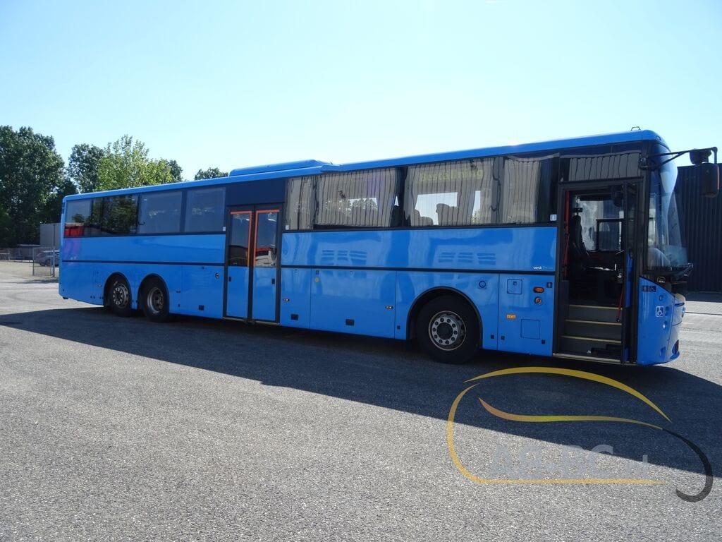 interurban-busIVECO-Eurorider-Liftbus-euro-5---1588762199052123543_big--19071716593459118500