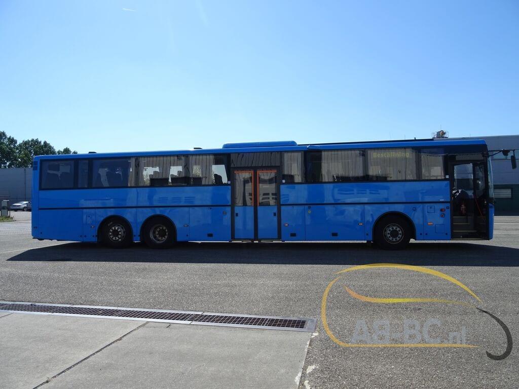interurban-busIVECO-Eurorider-Liftbus-euro-5---1588762204313967683_big--19071716593459118500