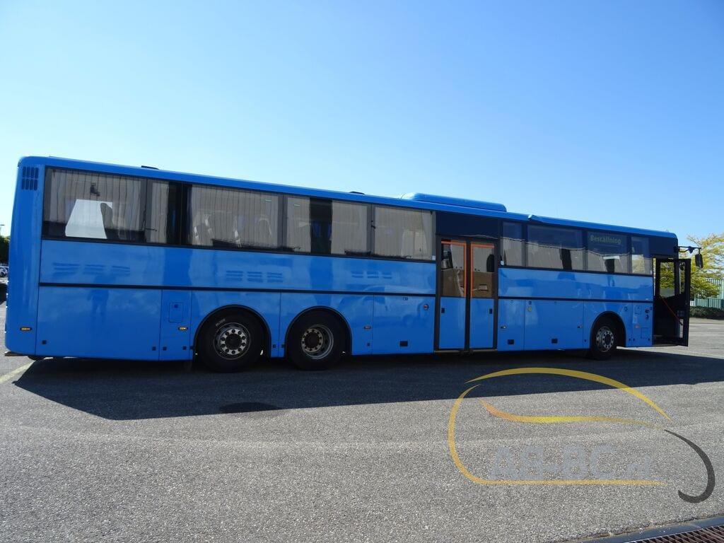 interurban-busIVECO-Eurorider-Liftbus-euro-5---1588762209871796215_big--19071716593459118500