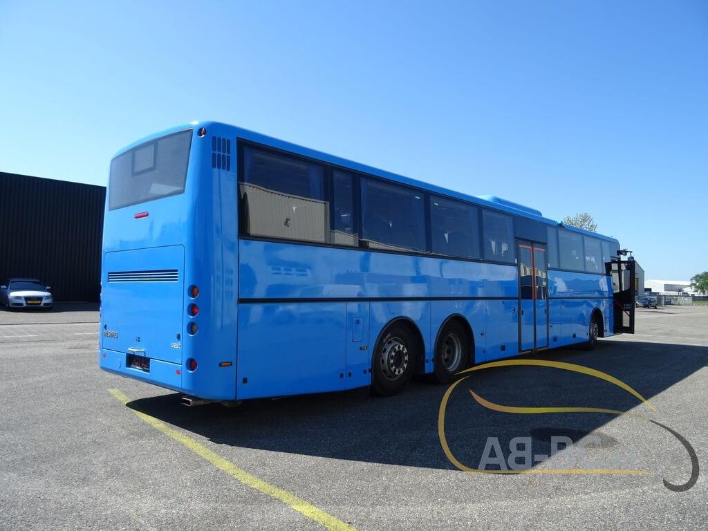 interurban-busIVECO-Eurorider-Liftbus-euro-5---1588762216056847656_big--19071716593459118500