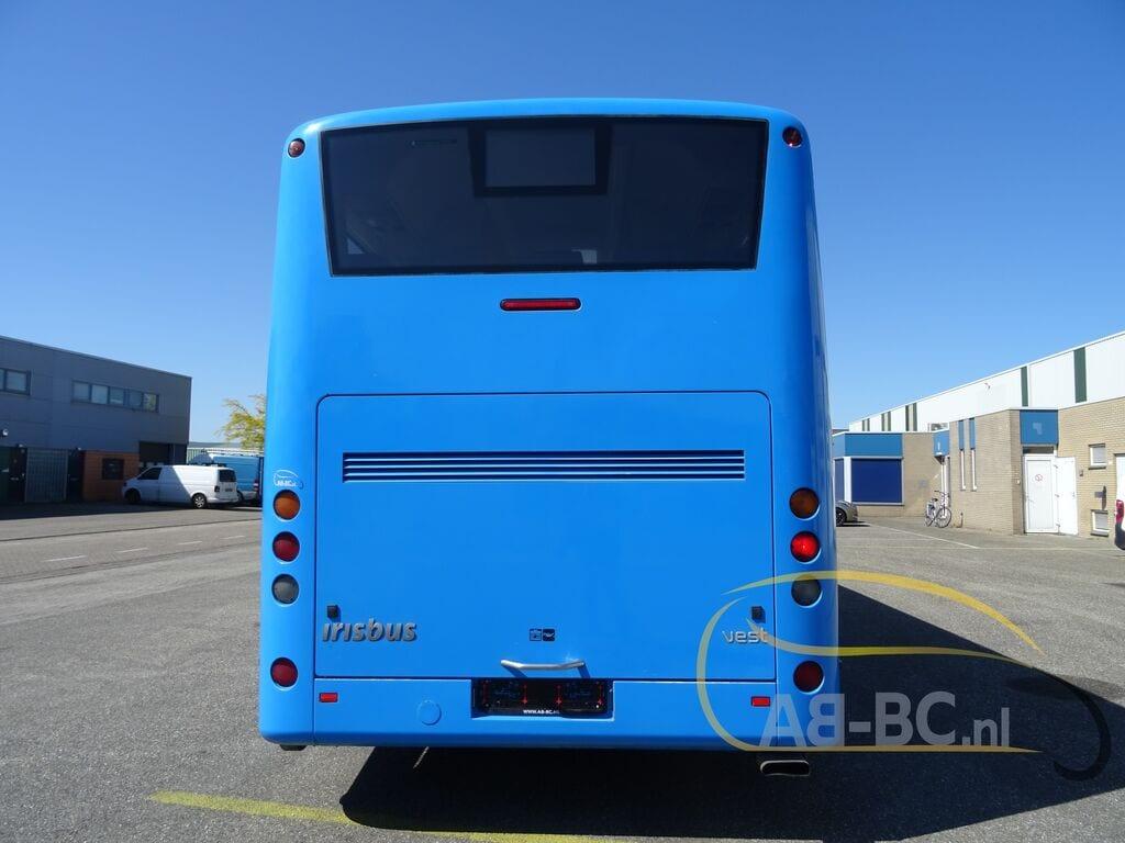 interurban-busIVECO-Eurorider-Liftbus-euro-5---1588762221089266978_big--19071716593459118500