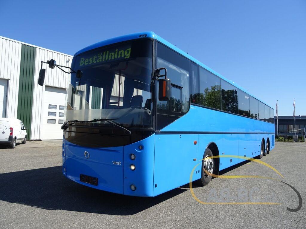 interurban-busIVECO-Eurorider-Liftbus-euro-5---1588762232381277330_big--19071716593459118500