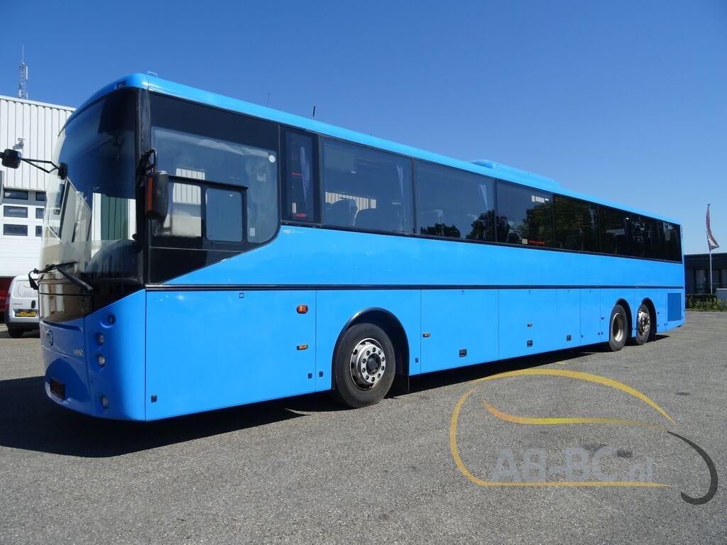 interurban-busIVECO-Eurorider-Liftbus-euro-5---1588762238253736738_big--19071716593459118500