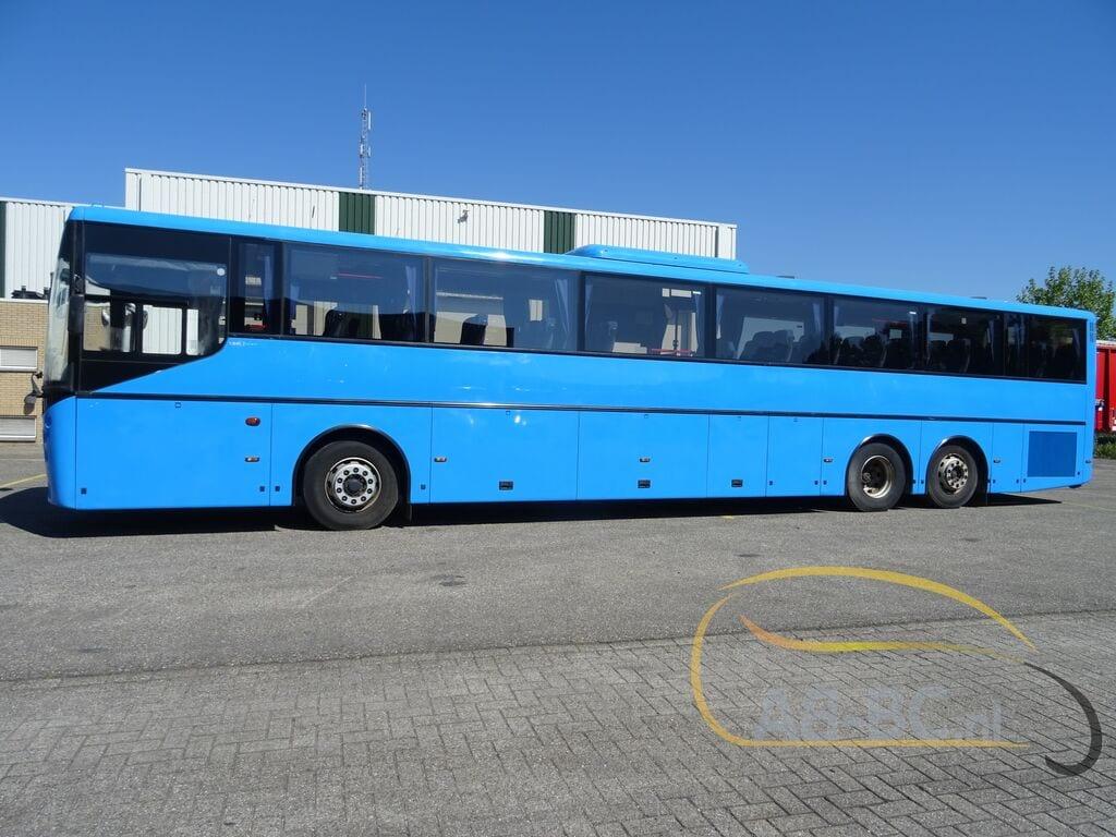 interurban-busIVECO-Eurorider-Liftbus-euro-5---1588762244398173742_big--19071716593459118500