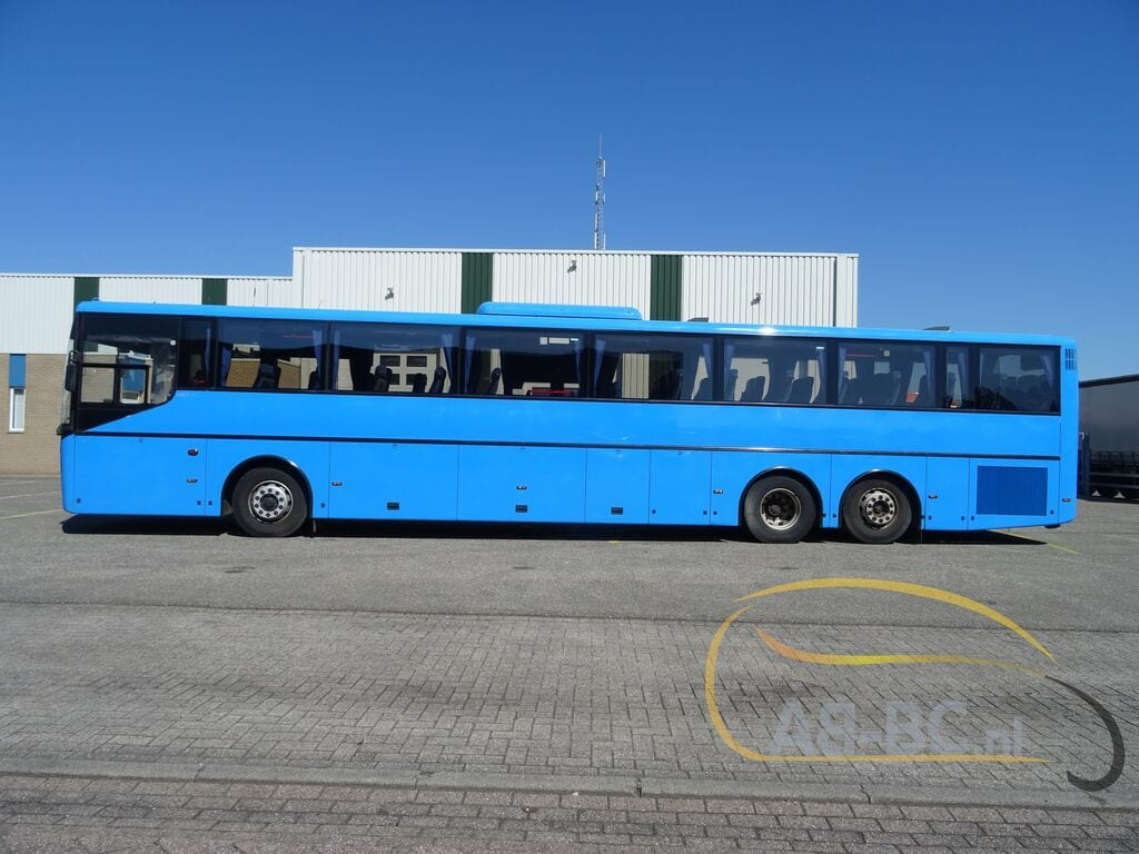 interurban-busIVECO-Eurorider-Liftbus-euro-5---1588762250175410637_big--19071716593459118500