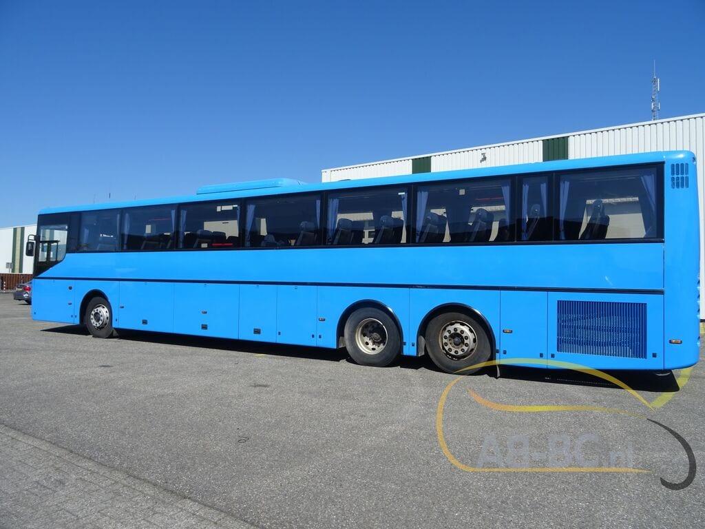 interurban-busIVECO-Eurorider-Liftbus-euro-5---1588762255891380291_big--19071716593459118500