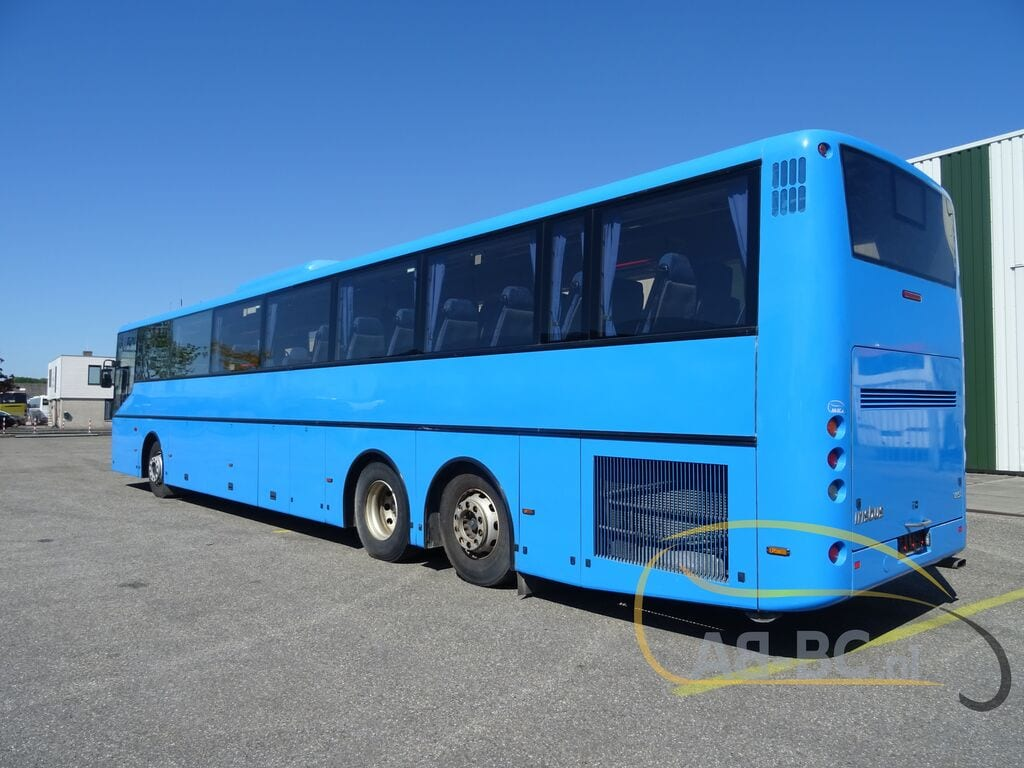 interurban-busIVECO-Eurorider-Liftbus-euro-5---1588762261345317847_big--19071716593459118500