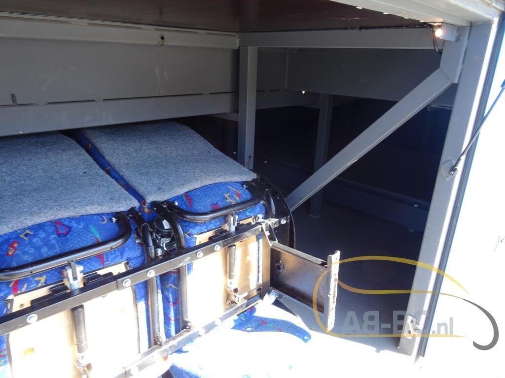interurban-busIVECO-Eurorider-Liftbus-euro-5---1588762273010855933_big--19071716593459118500