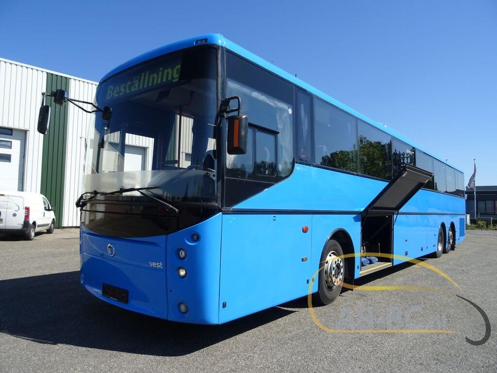 interurban-busIVECO-Eurorider-Liftbus-euro-5---1588762279147779628_big--19071716593459118500