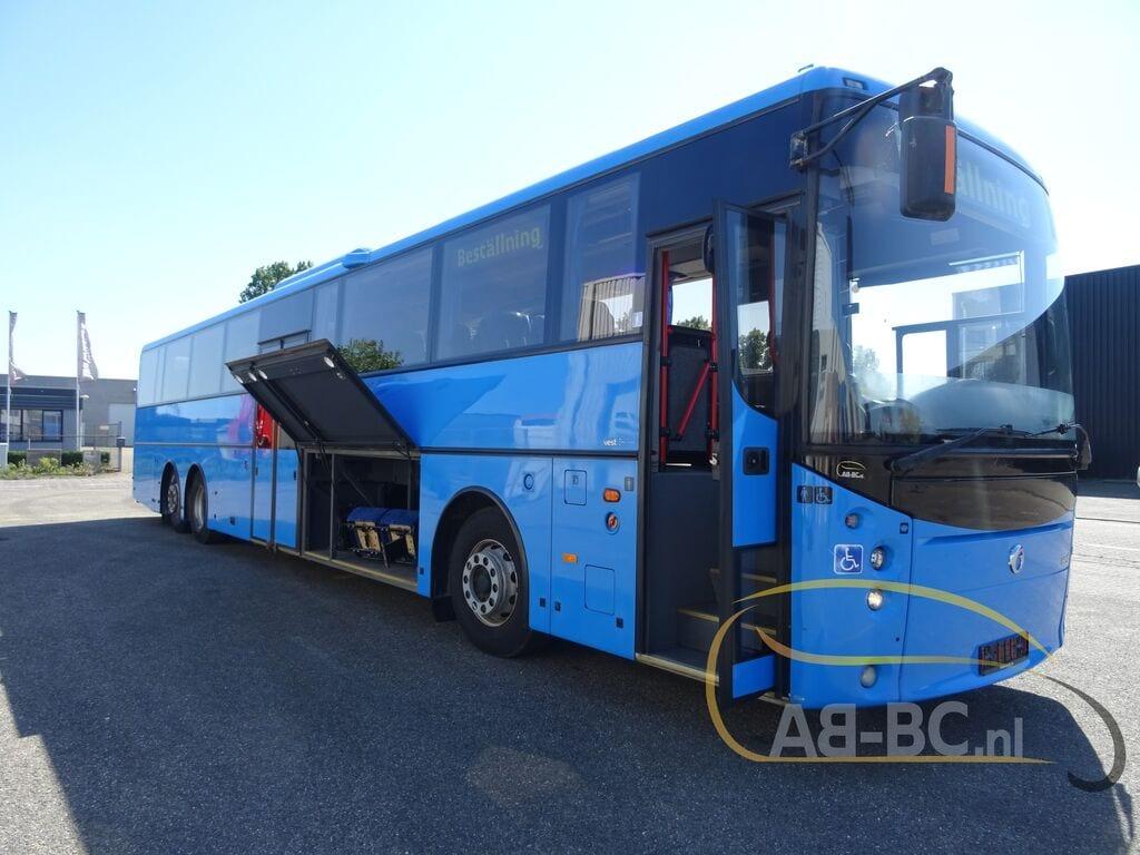 interurban-busIVECO-Eurorider-Liftbus-euro-5---1588762312337803875_big--19071716593459118500