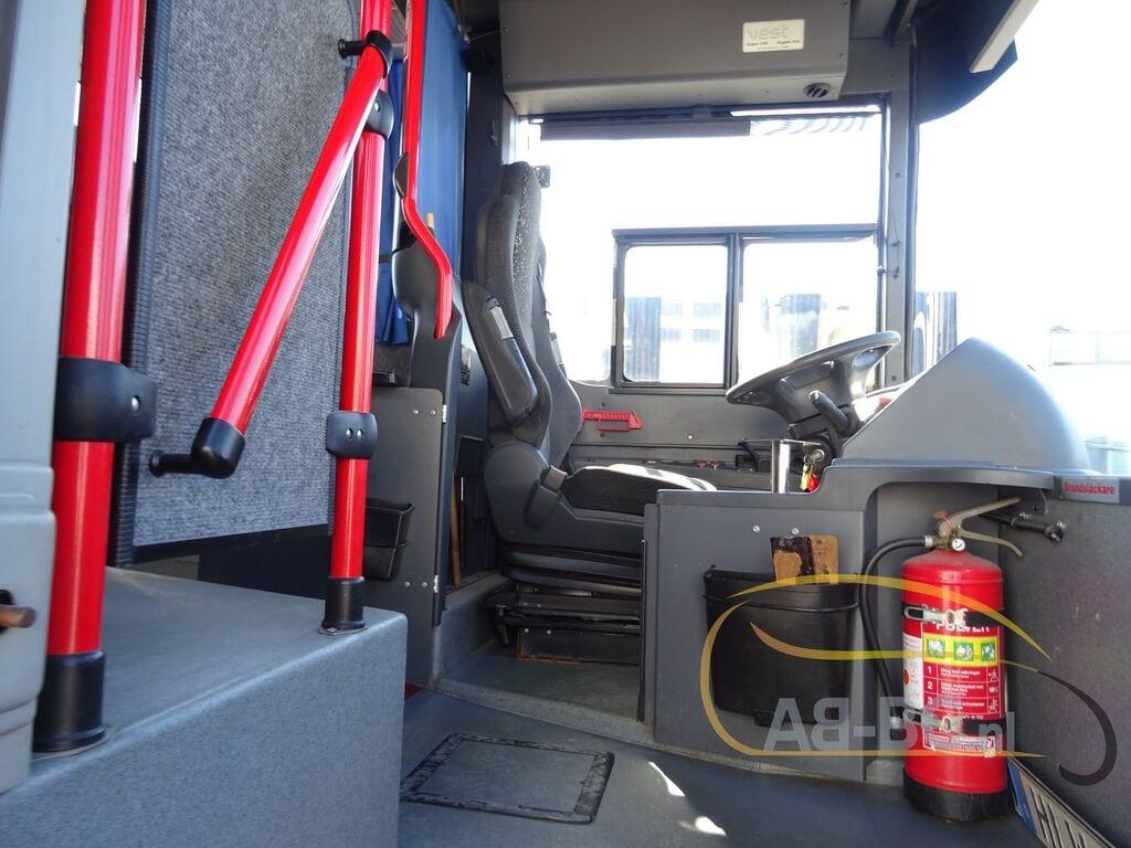 interurban-busIVECO-Eurorider-Liftbus-euro-5---1588762329910539812_big--19071716593459118500