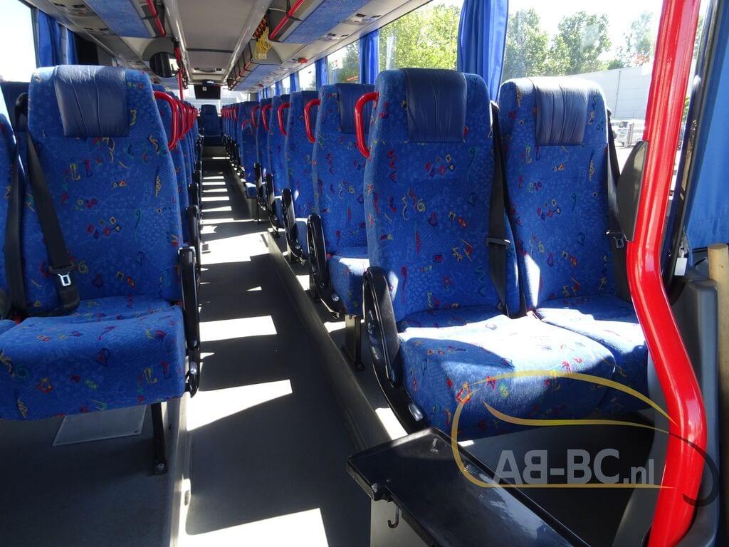 interurban-busIVECO-Eurorider-Liftbus-euro-5---1588762347117920233_big--19071716593459118500