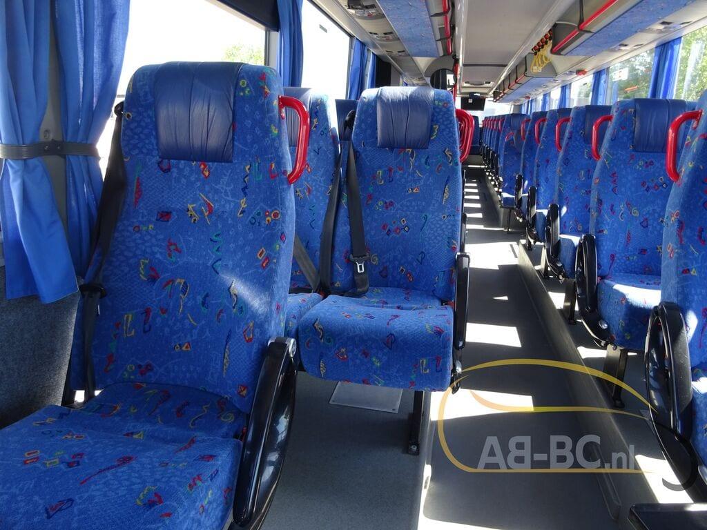 interurban-busIVECO-Eurorider-Liftbus-euro-5---1588762352869287566_big--19071716593459118500