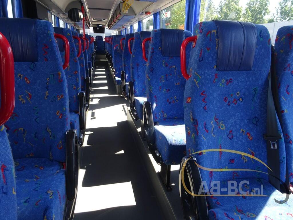 interurban-busIVECO-Eurorider-Liftbus-euro-5---1588762358732967891_big--19071716593459118500