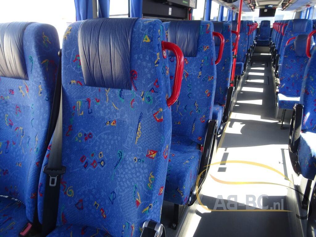 interurban-busIVECO-Eurorider-Liftbus-euro-5---1588762364521376627_big--19071716593459118500