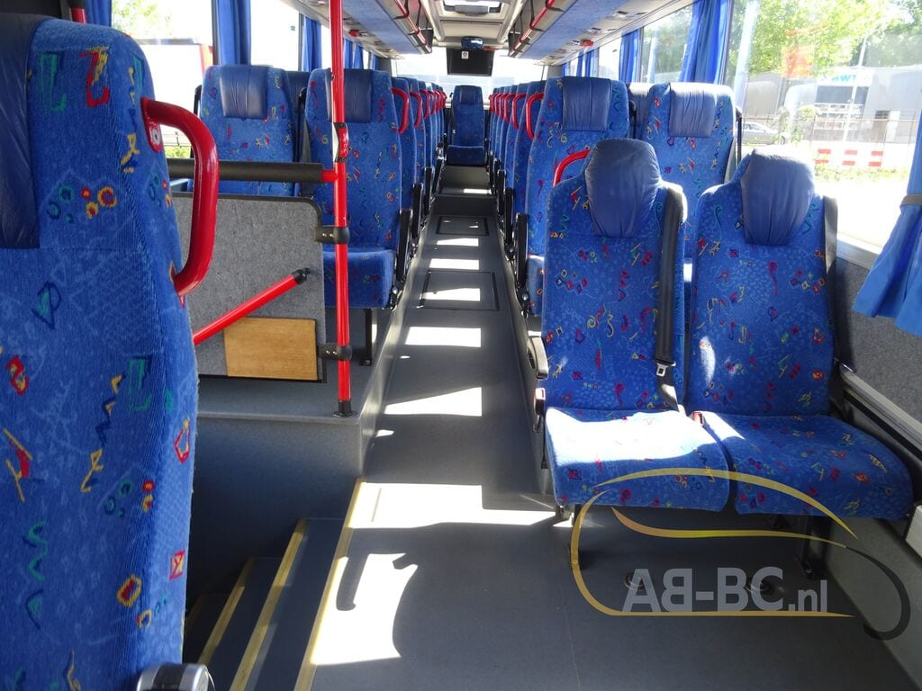 interurban-busIVECO-Eurorider-Liftbus-euro-5---1588762370536942741_big--19071716593459118500