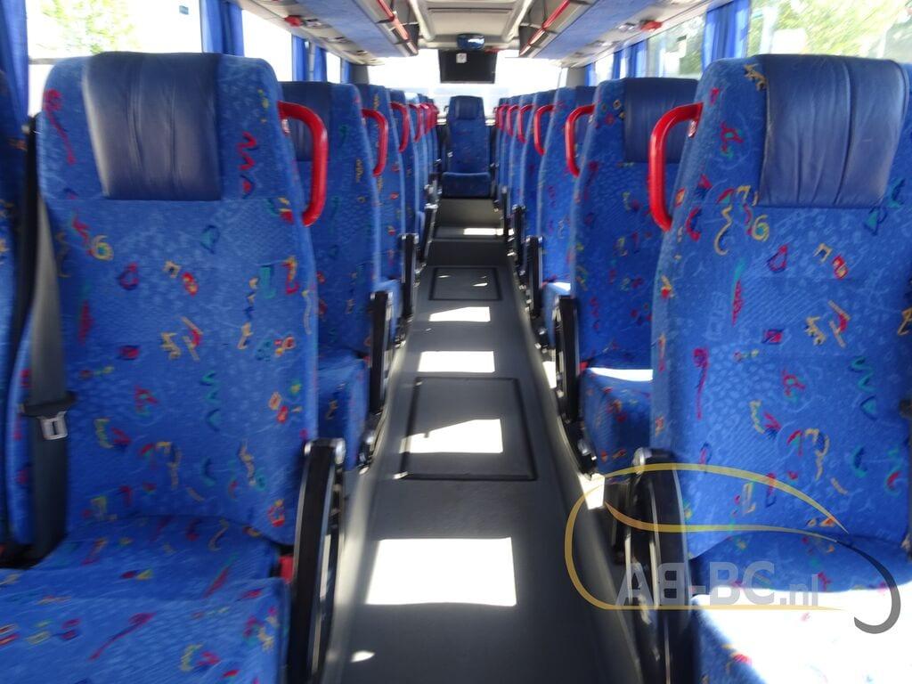 interurban-busIVECO-Eurorider-Liftbus-euro-5---1588762376184361311_big--19071716593459118500