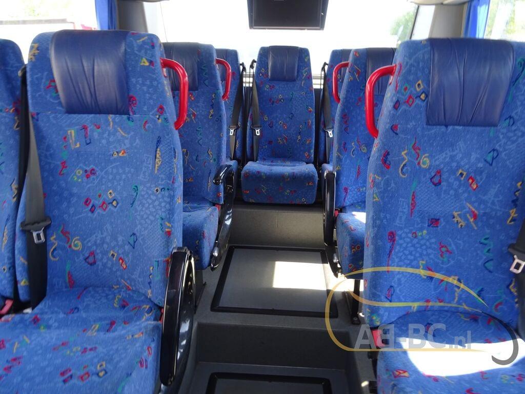 interurban-busIVECO-Eurorider-Liftbus-euro-5---1588762381906056753_big--19071716593459118500