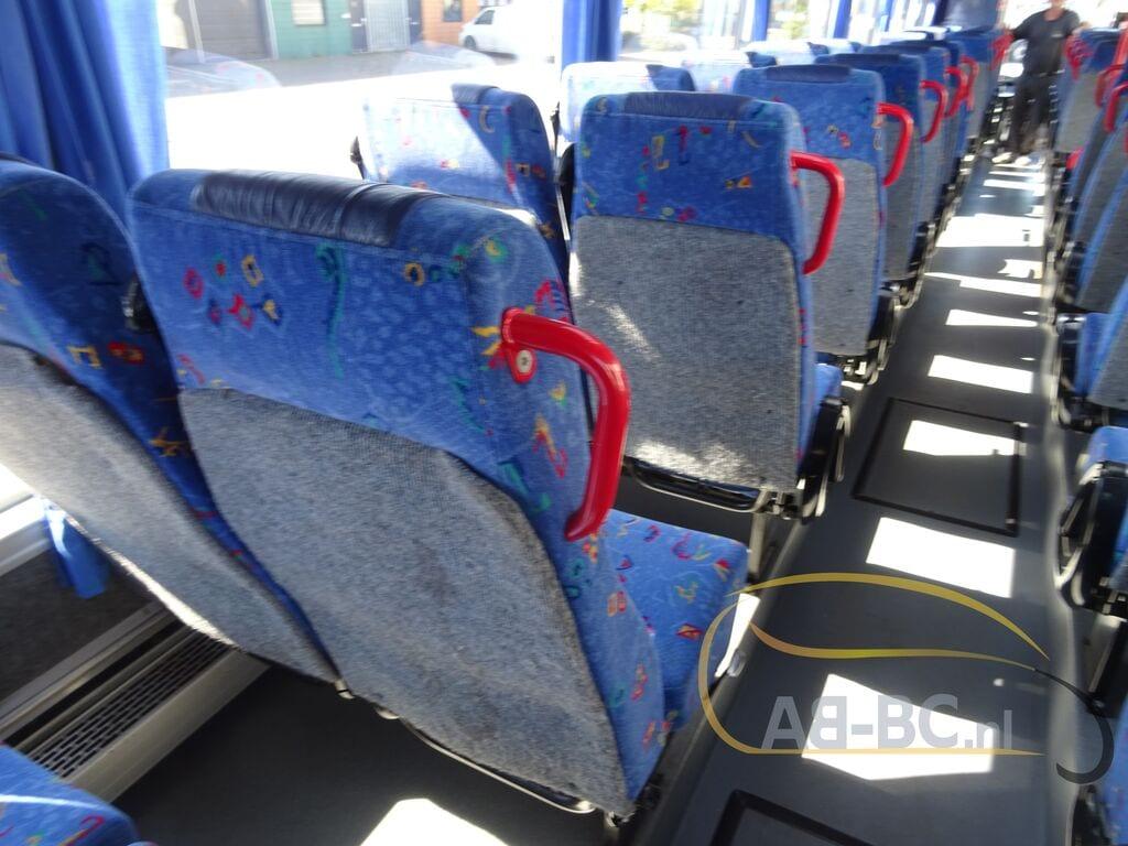 interurban-busIVECO-Eurorider-Liftbus-euro-5---1588762387522943371_big--19071716593459118500