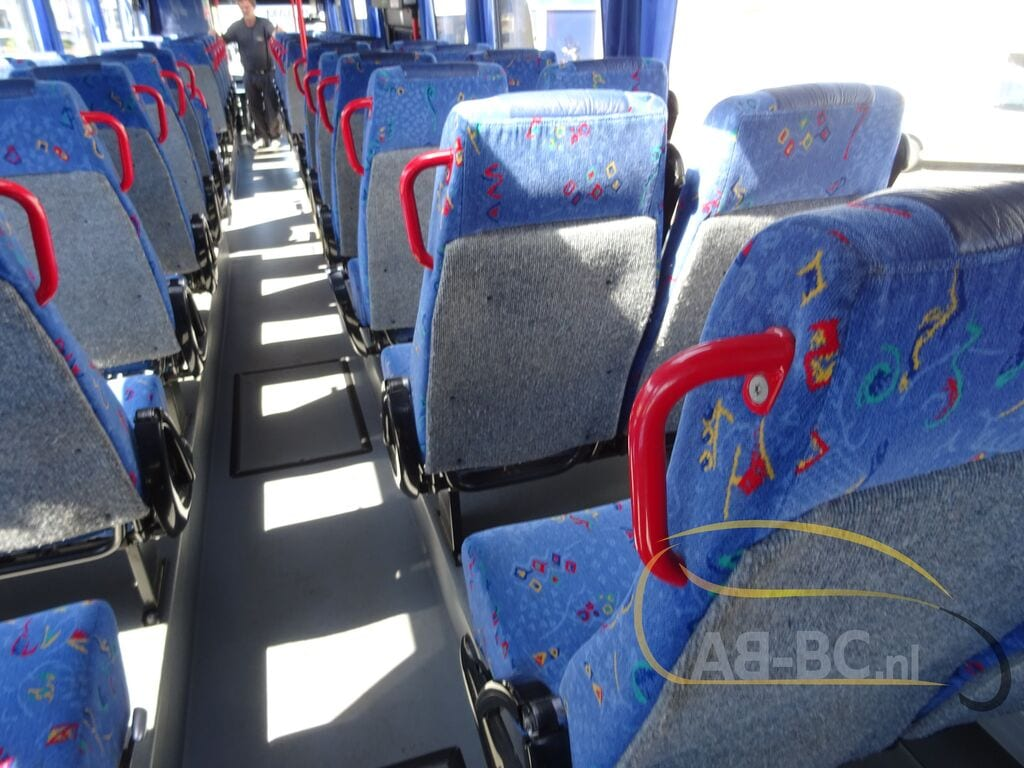 interurban-busIVECO-Eurorider-Liftbus-euro-5---1588762393408422685_big--19071716593459118500
