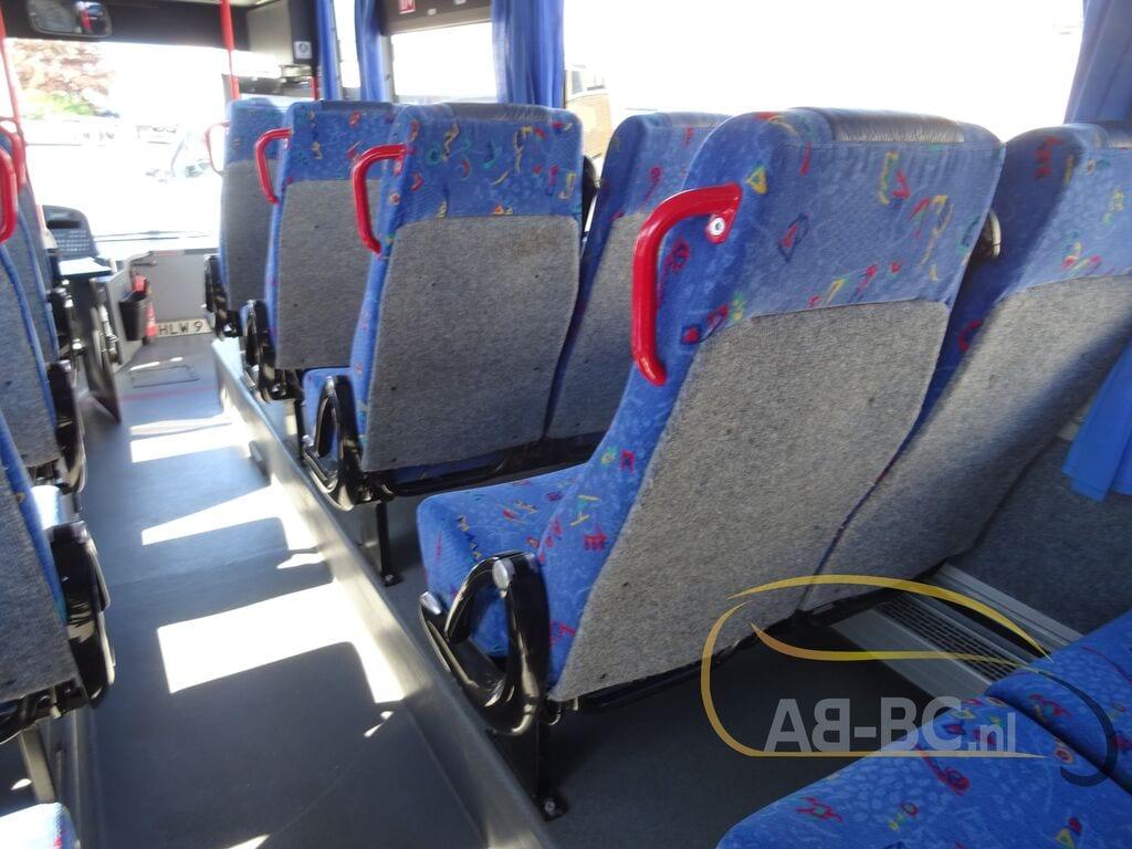 interurban-busIVECO-Eurorider-Liftbus-euro-5---1588762399079959762_big--19071716593459118500
