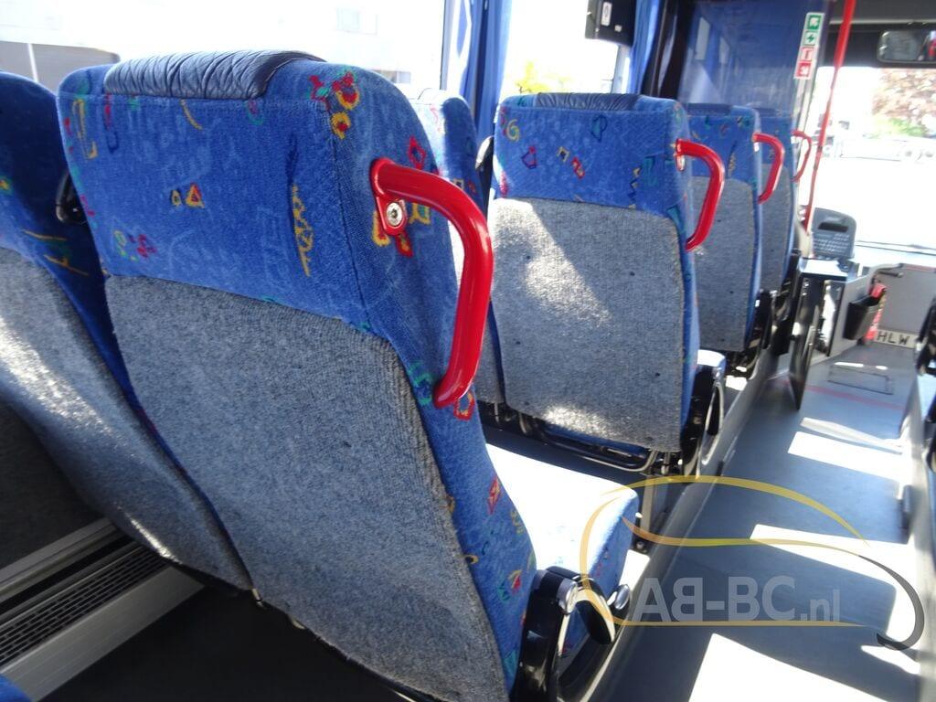 interurban-busIVECO-Eurorider-Liftbus-euro-5---1588762405217758313_big--19071716593459118500