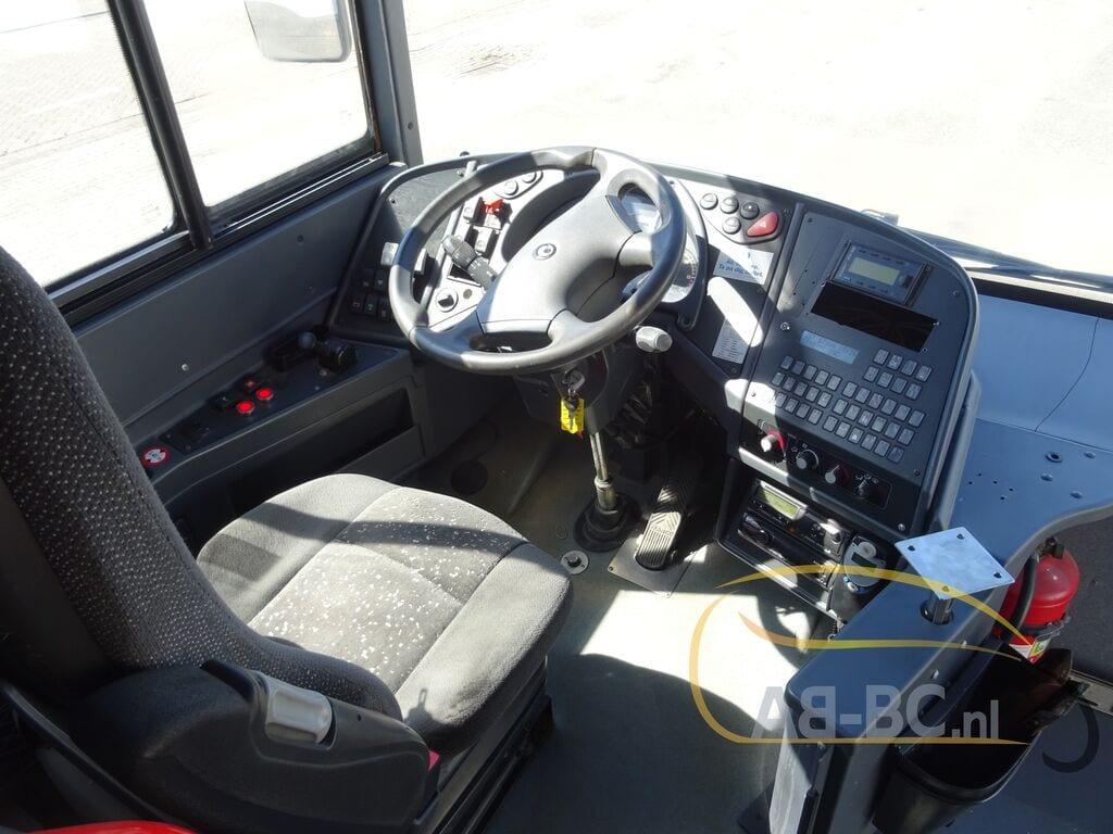interurban-busIVECO-Eurorider-Liftbus-euro-5---1588762410609584174_big--19071716593459118500