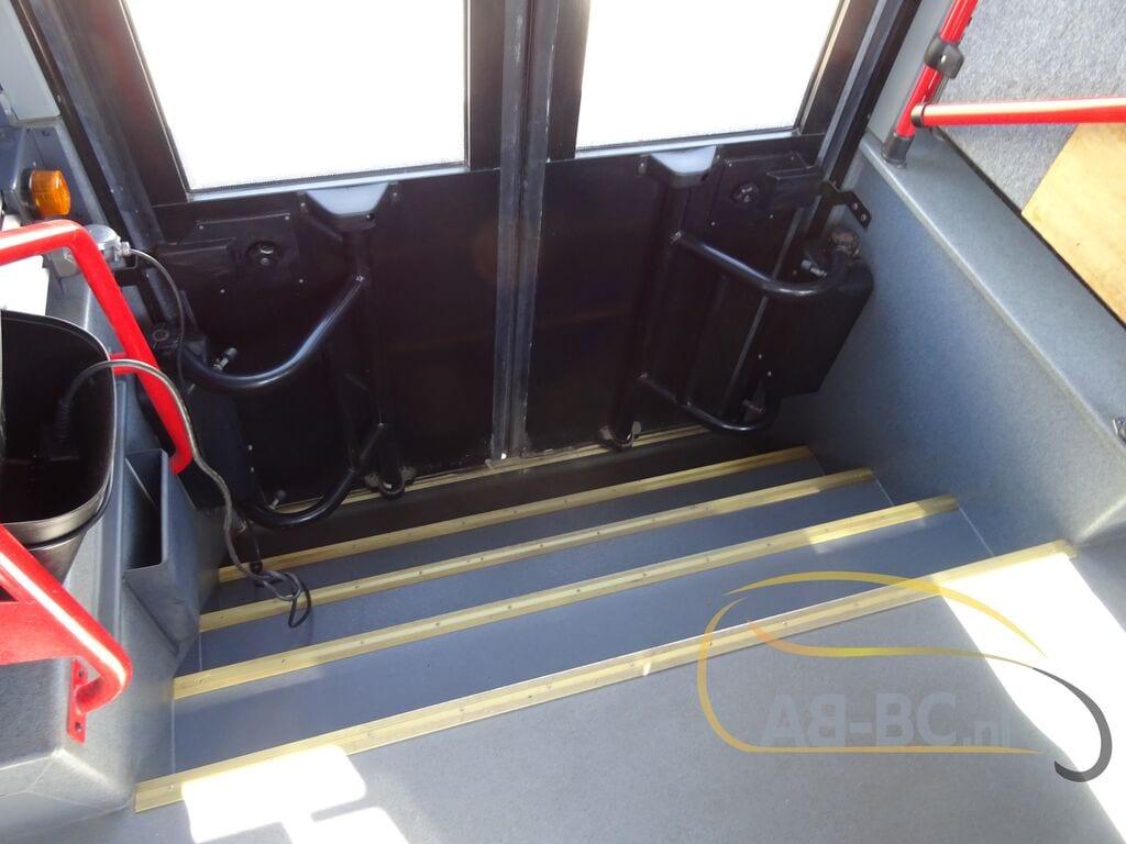 interurban-busIVECO-Eurorider-Liftbus-euro-5---1588762416399381026_big--19071716593459118500