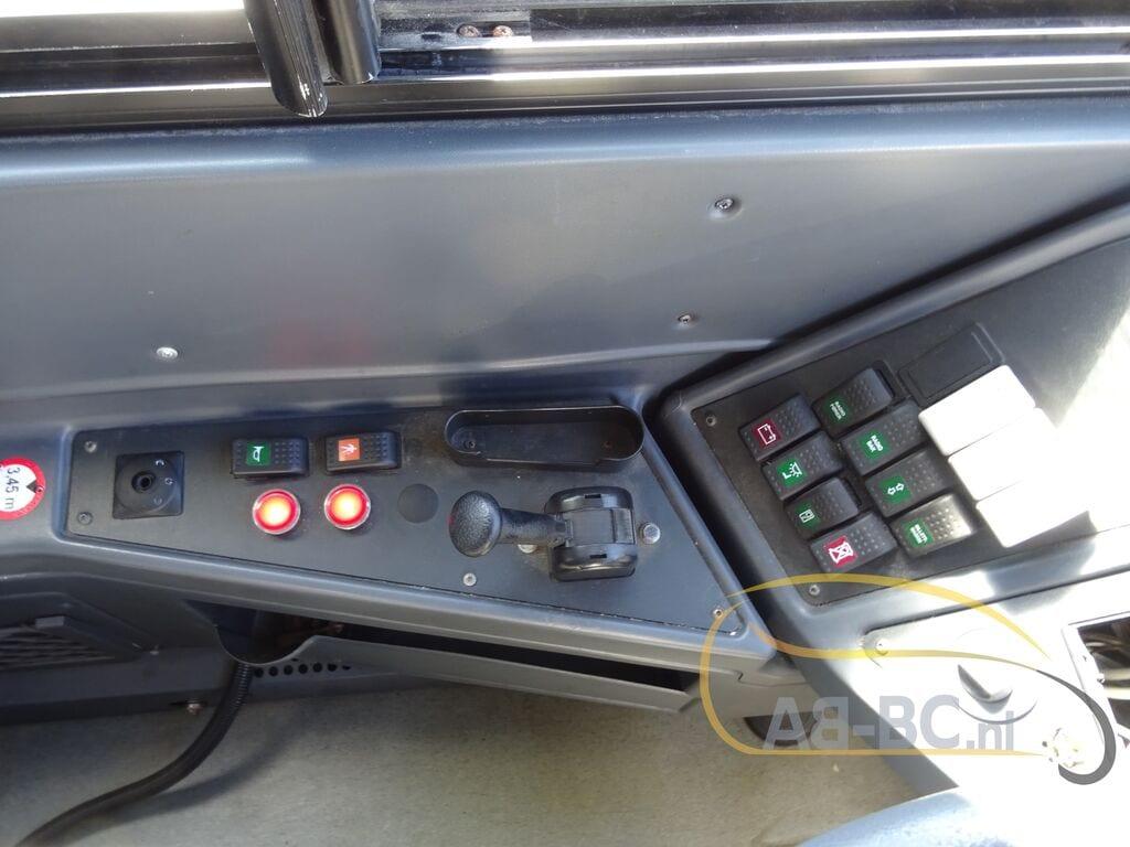 interurban-busIVECO-Eurorider-Liftbus-euro-5---1588762427214846222_big--19071716593459118500