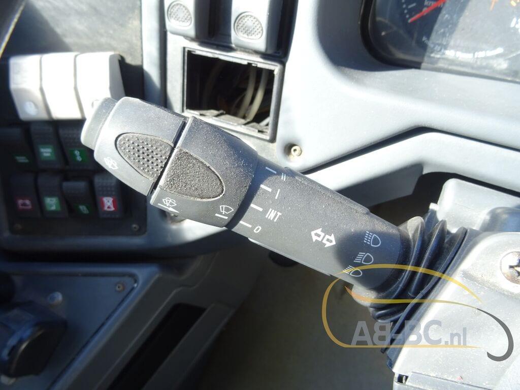 interurban-busIVECO-Eurorider-Liftbus-euro-5---1588762438554804501_big--19071716593459118500