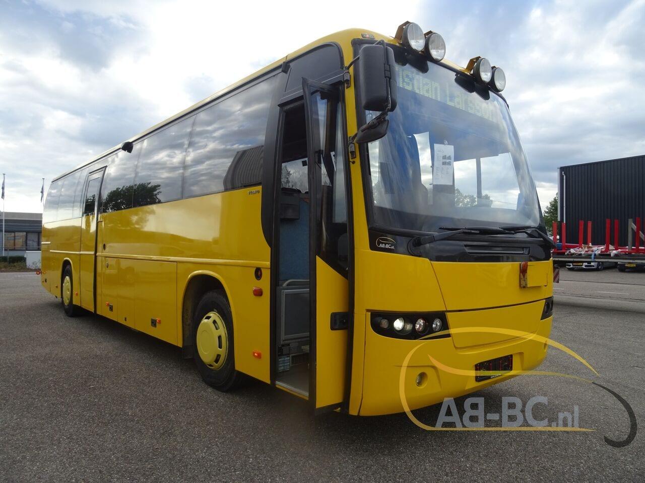 interurban-busVOLVO-B12M---1612871305599155246_big--20013112244271338300