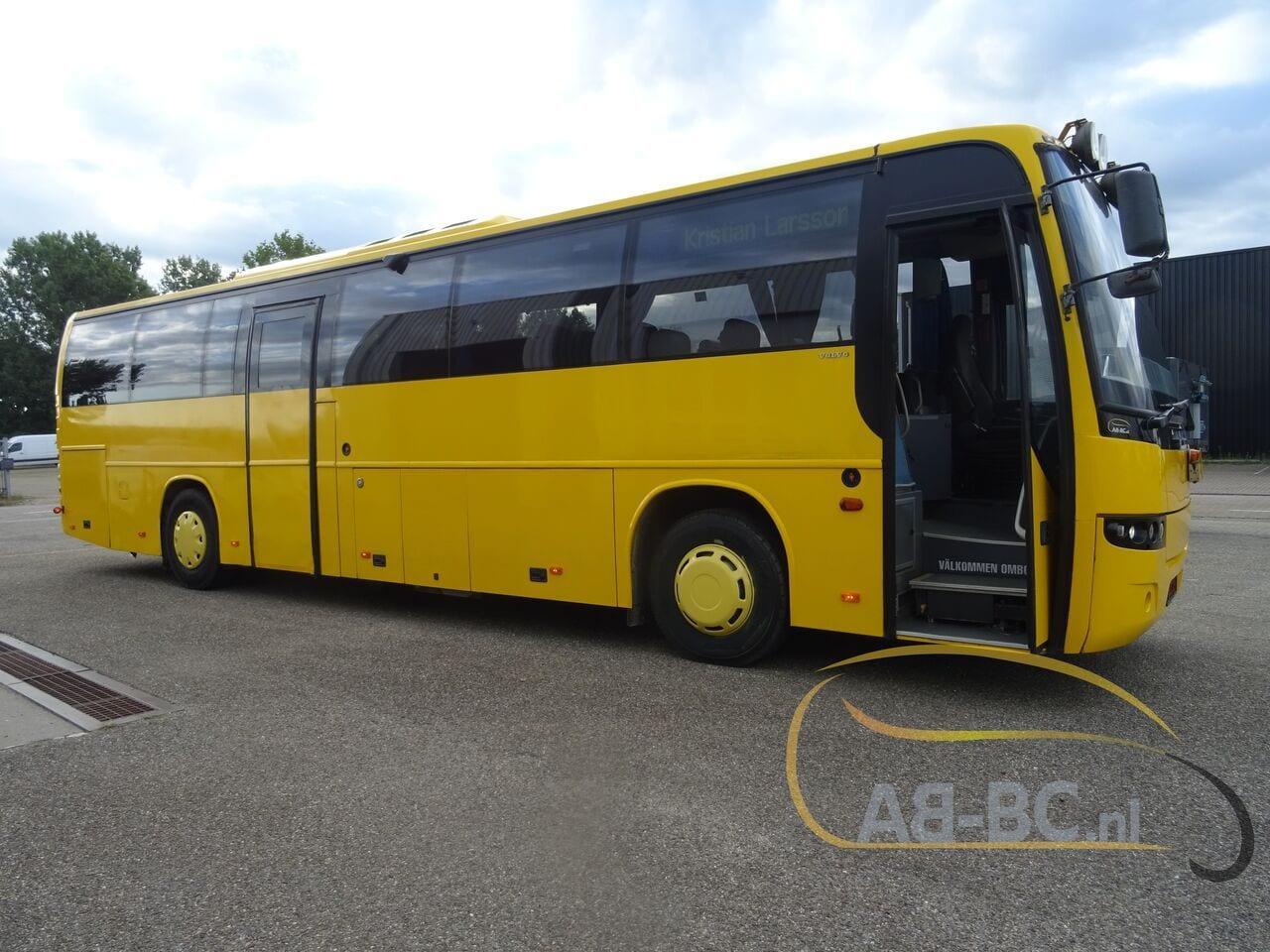 interurban-busVOLVO-B12M---1612871314378208245_big--20013112244271338300
