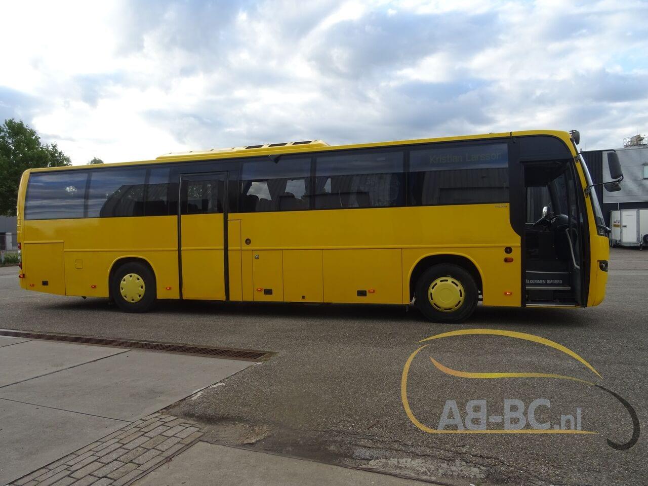 interurban-busVOLVO-B12M---1612871322861264604_big--20013112244271338300