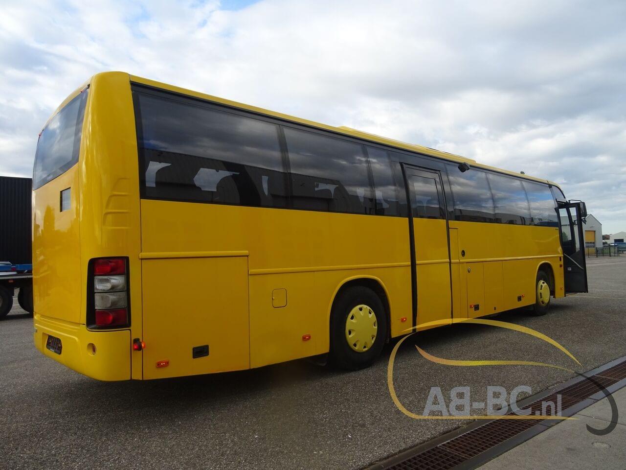 interurban-busVOLVO-B12M---1612871339600385359_big--20013112244271338300