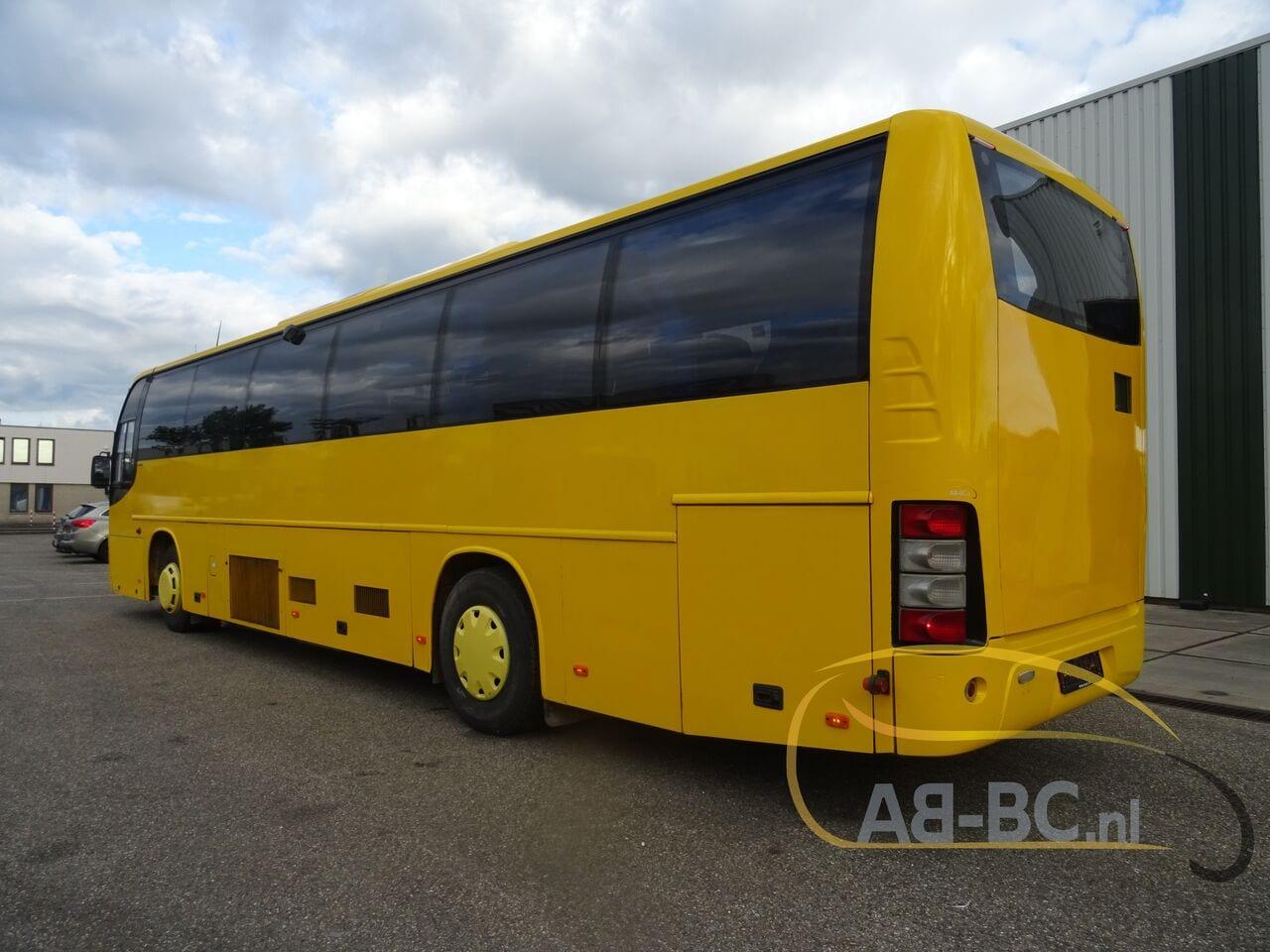 interurban-busVOLVO-B12M---1612871387229579083_big--20013112244271338300