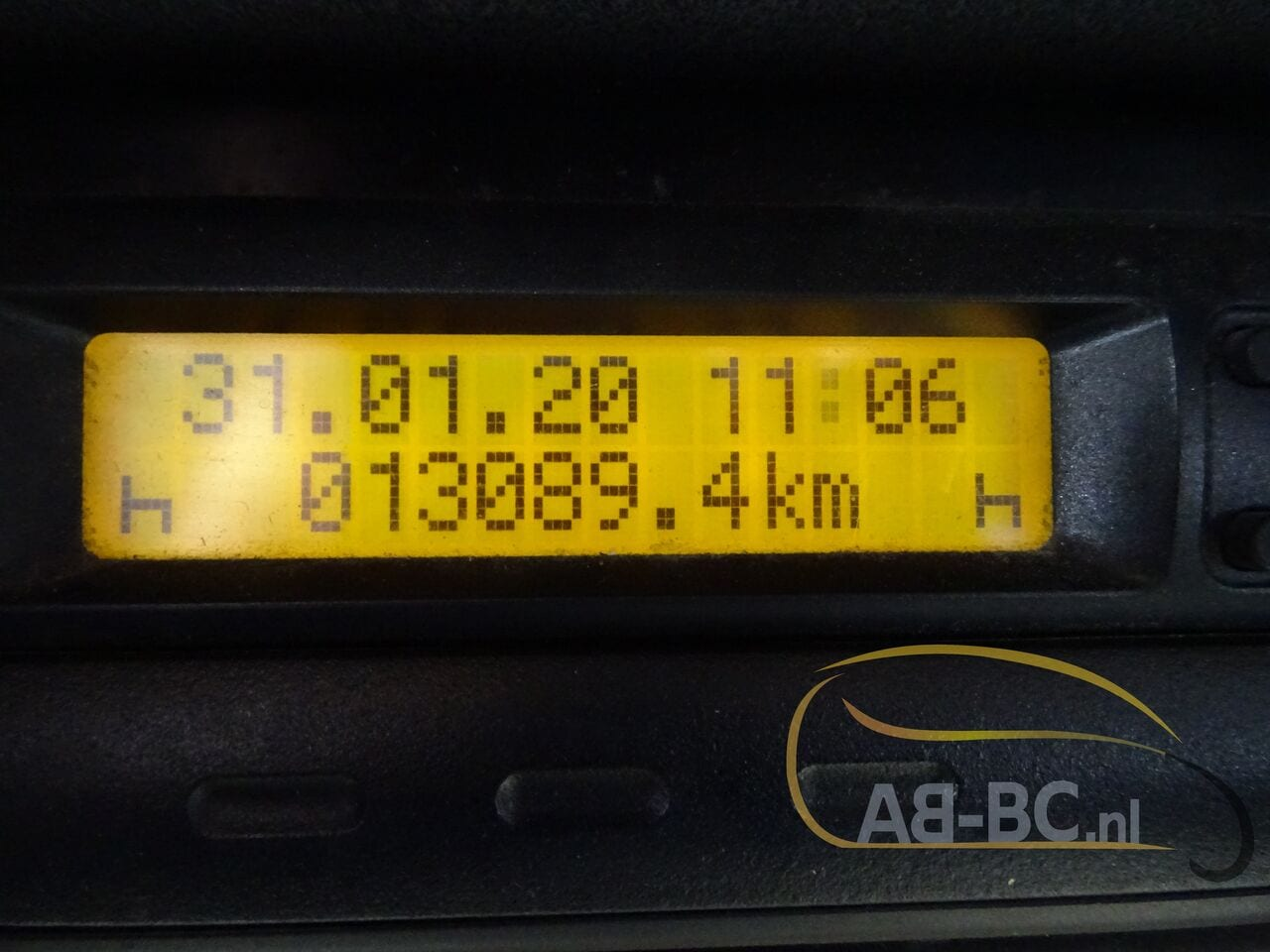 interurban-busVOLVO-B12M---1612871585111056411_big--20013112244271338300