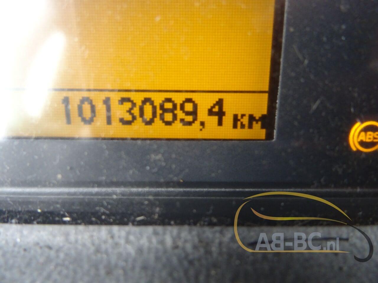 interurban-busVOLVO-B12M---1612871593151369865_big--20013112244271338300