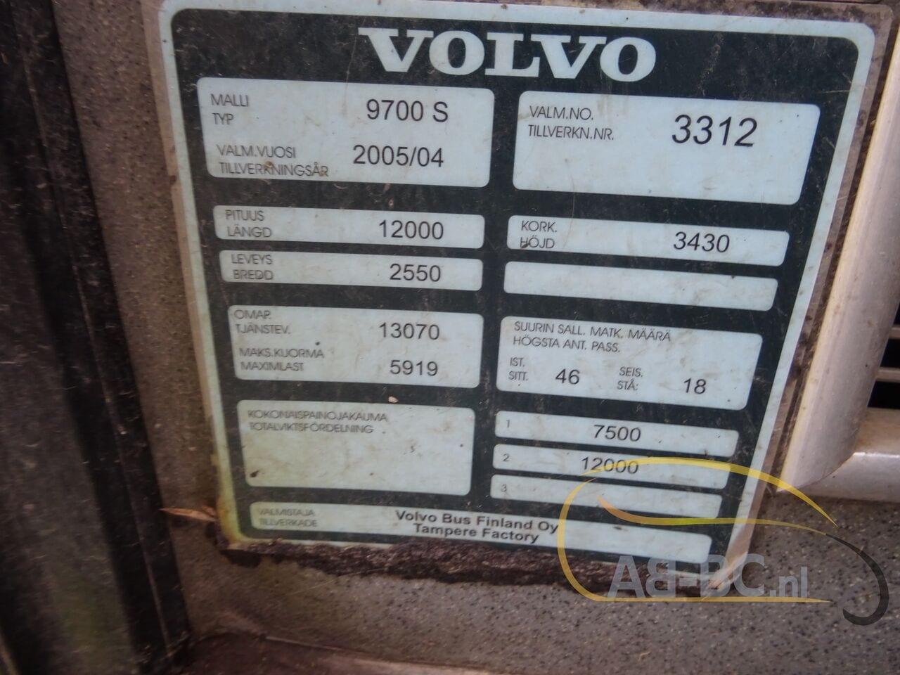 interurban-busVOLVO-B12M---1612871707684741834_big--20013112244271338300