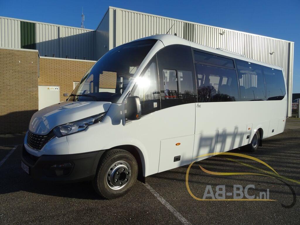 school-busIVECO-Rosero-First-Schoolbus-CNG---1584085904335843690_big--20031309511638369000