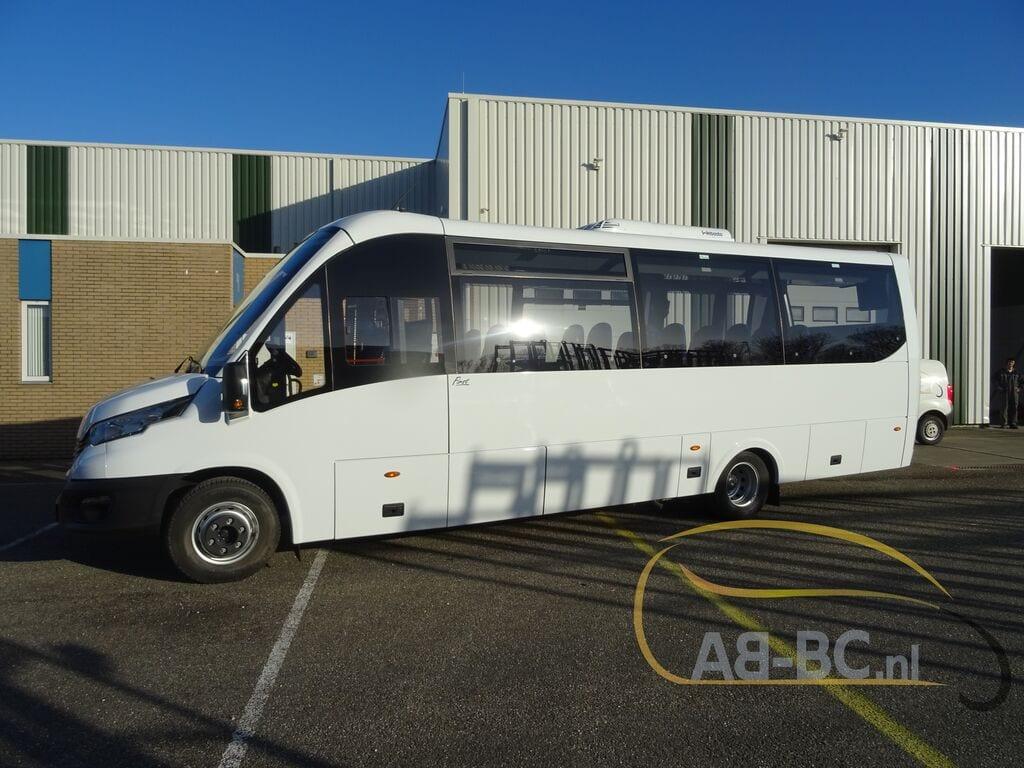 school-busIVECO-Rosero-First-Schoolbus-CNG---1584085913205374933_big--20031309511638369000