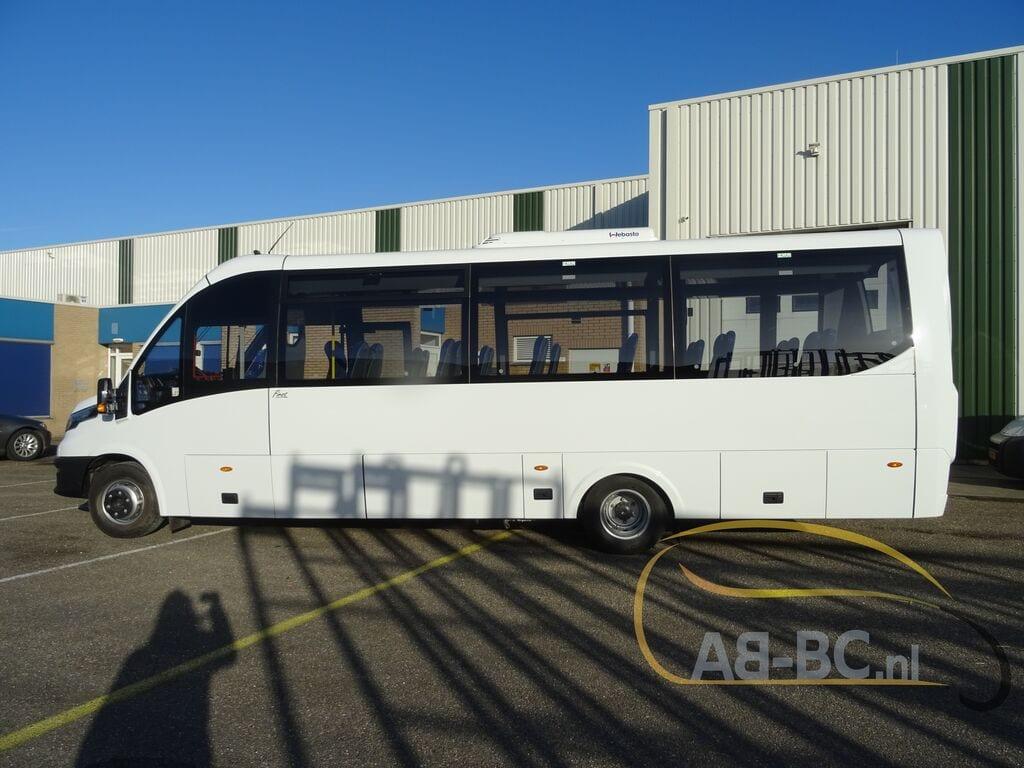 school-busIVECO-Rosero-First-Schoolbus-CNG---1584085921260918361_big--20031309511638369000
