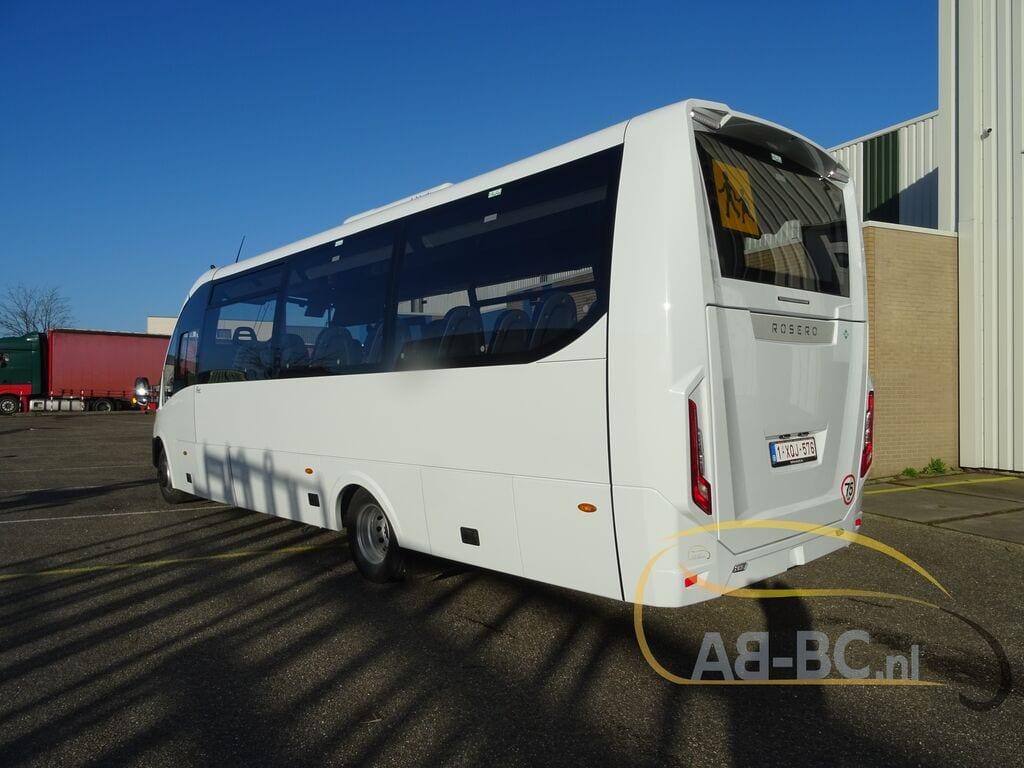 school-busIVECO-Rosero-First-Schoolbus-CNG---1584085938387126307_big--20031309511638369000