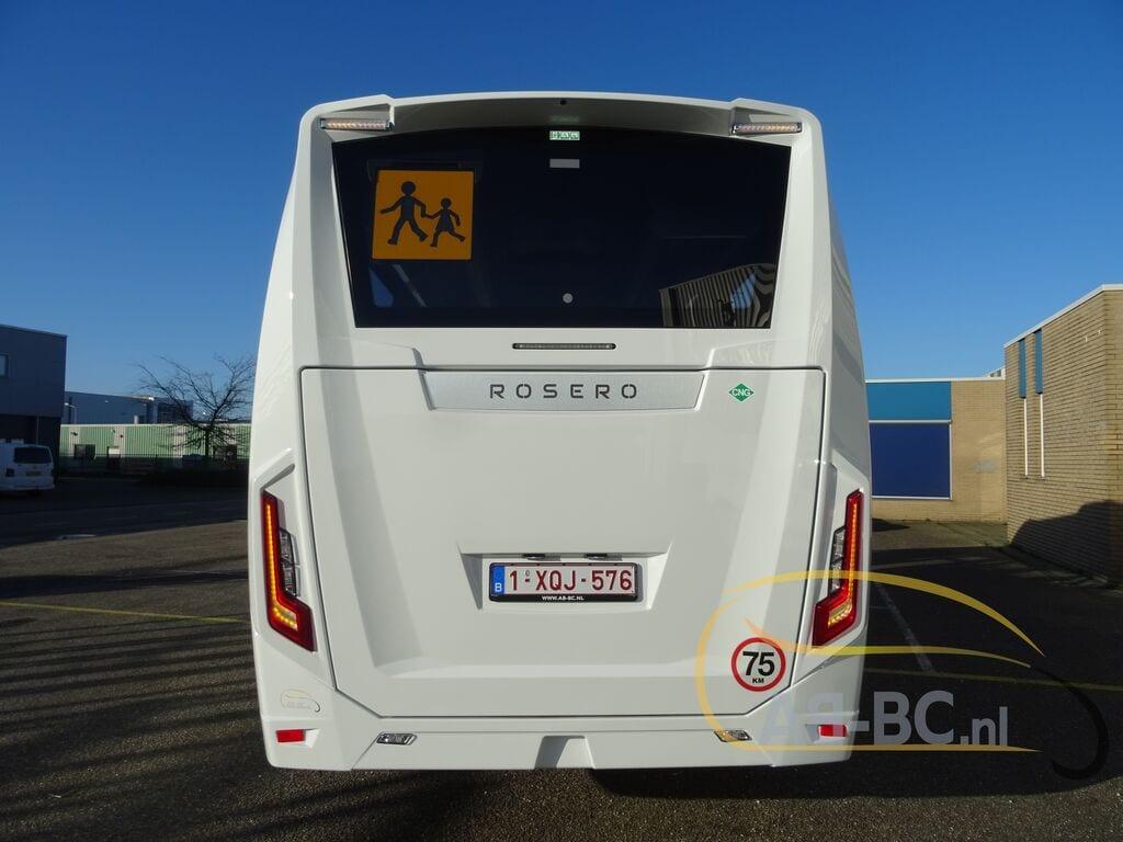 school-busIVECO-Rosero-First-Schoolbus-CNG---1584085946573893934_big--20031309511638369000
