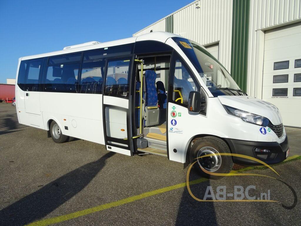 school-busIVECO-Rosero-First-Schoolbus-CNG---1584085954956889229_big--20031309511638369000